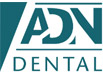 ADN Dental insurance logo