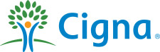 Cigna dental insurance logo